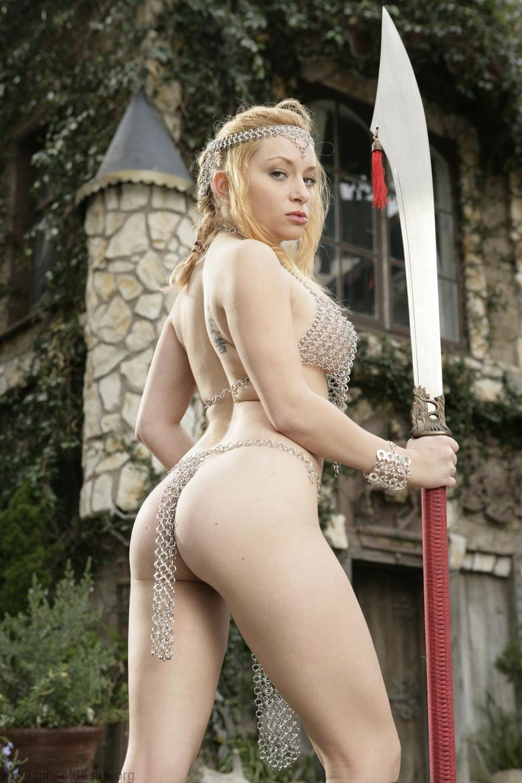 beautiful women porn cosplay