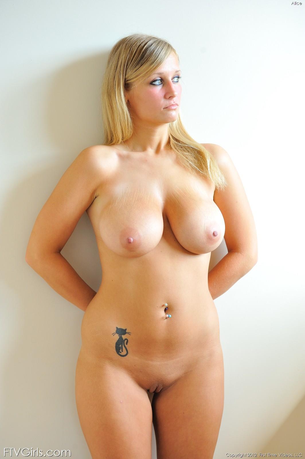 pure nudisme norsk porno free