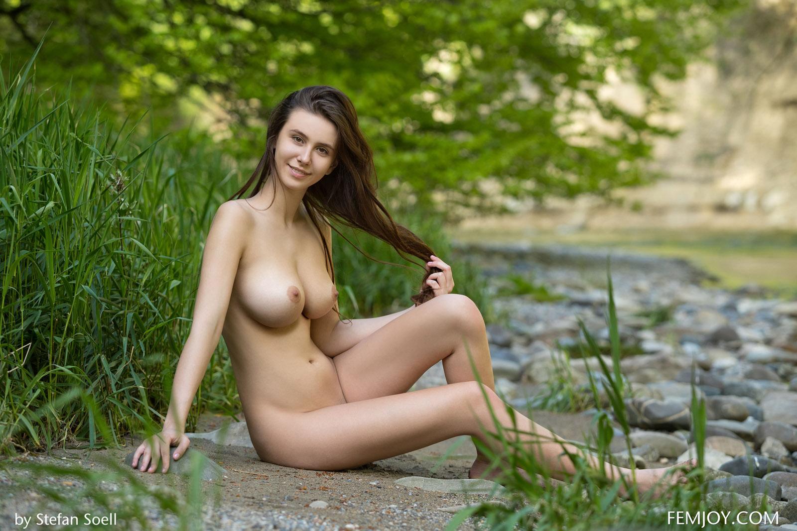 shower in porn sex
