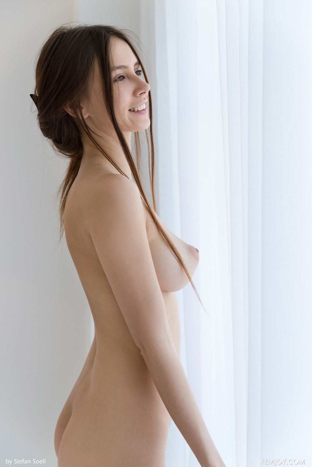 sexy nude women giving head