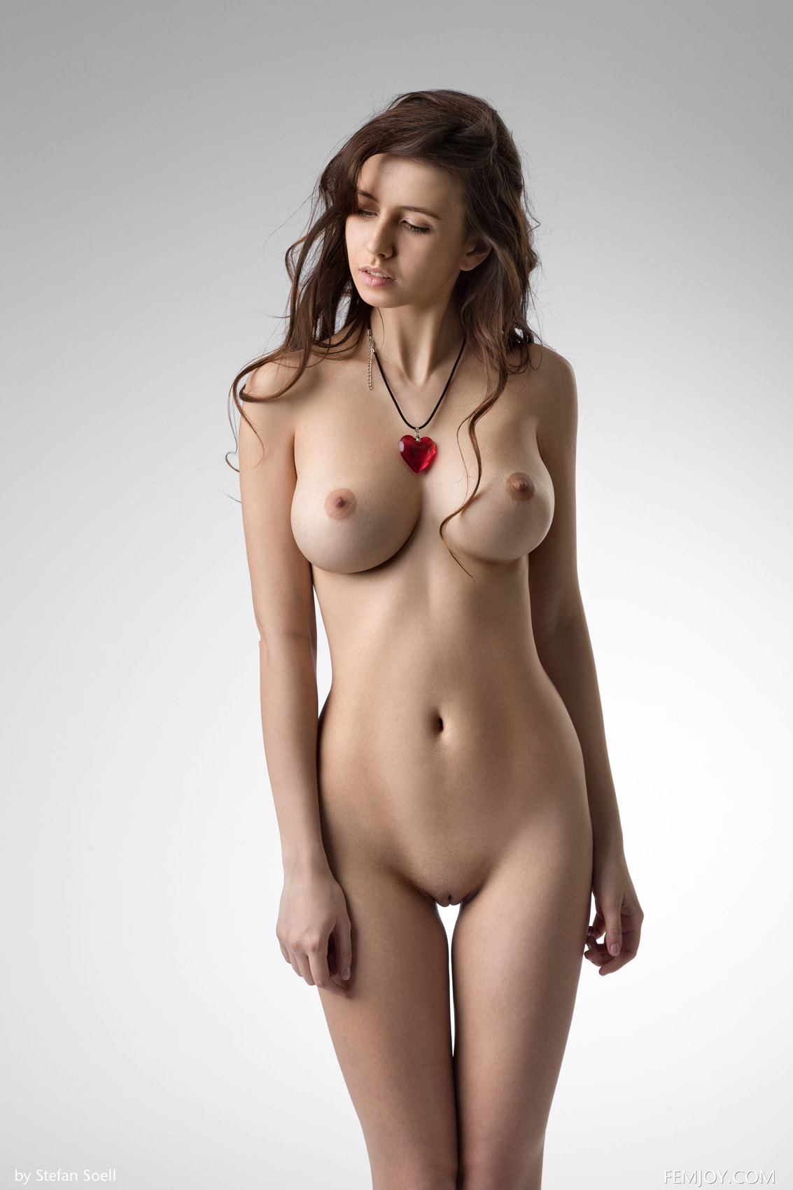 Malaysian naked indian girl