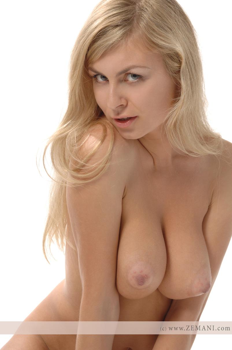 perfect natural boobs tumblr