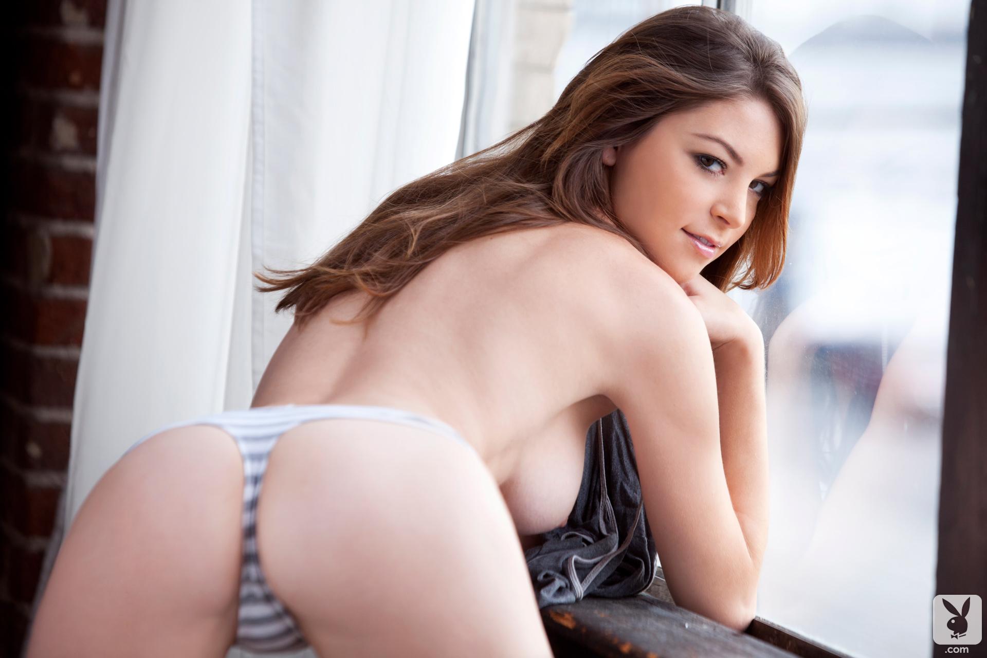Lisa cross bodybuilder nude