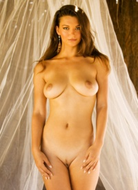 amiee rickards nude was from