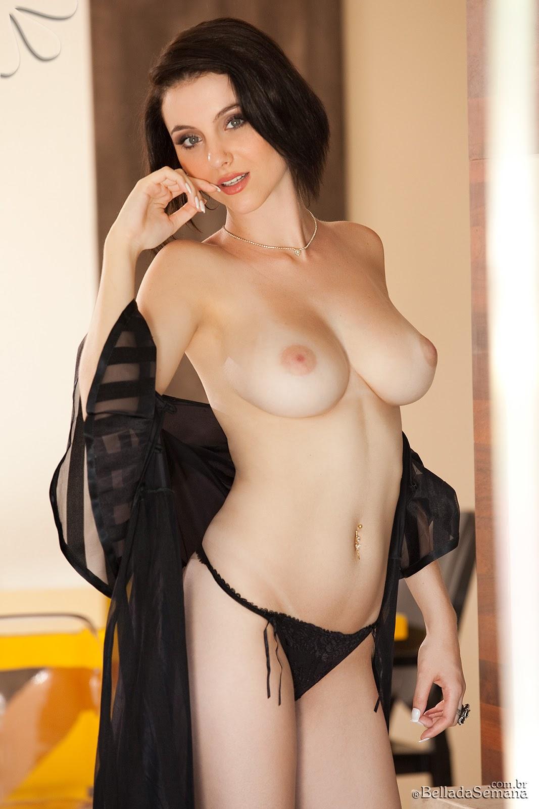 Mom vintage nude