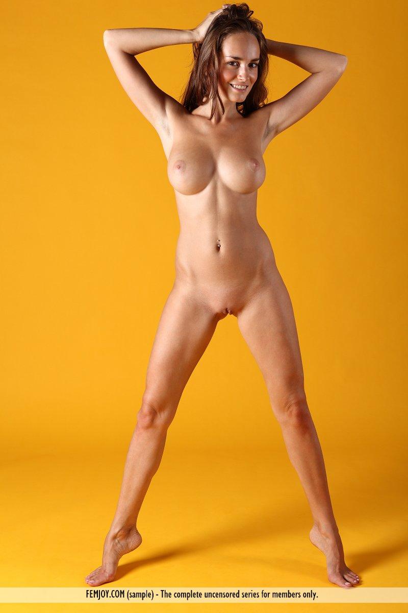 Elisabeth banks porn videos