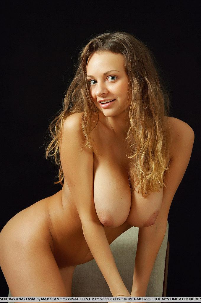Anastasia Busty Beauty-5274