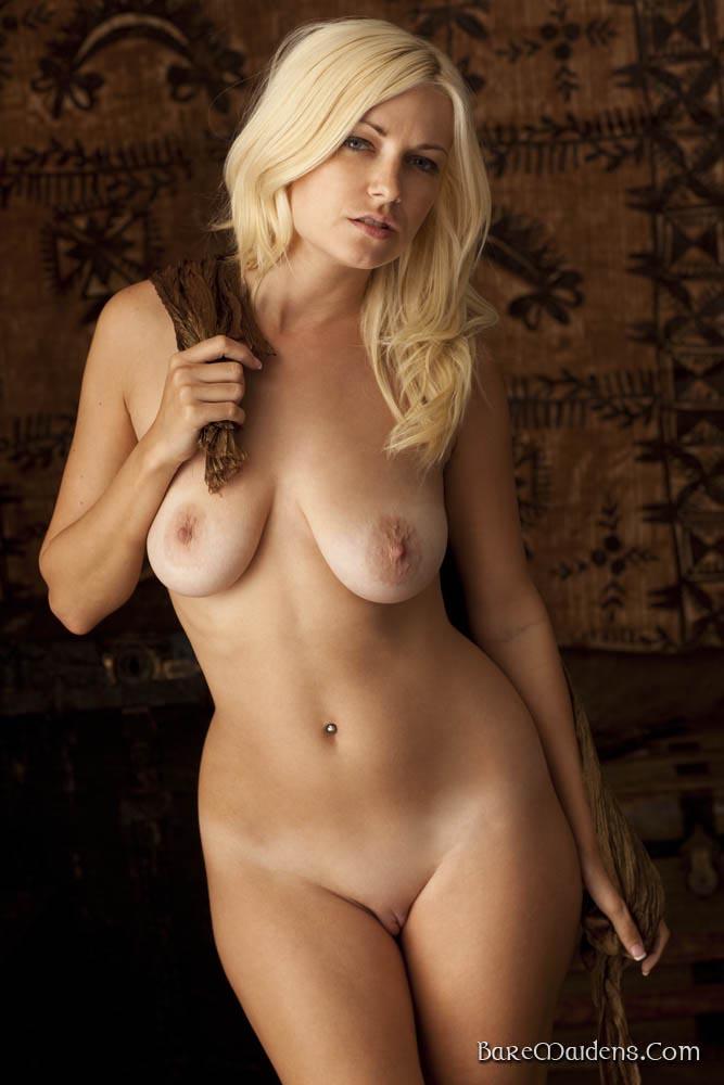 Find naked 2