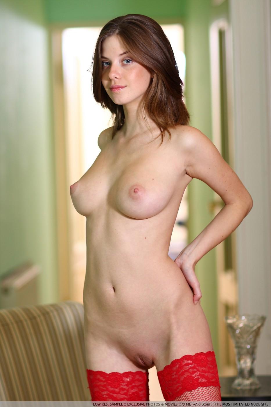 pics met-art nude