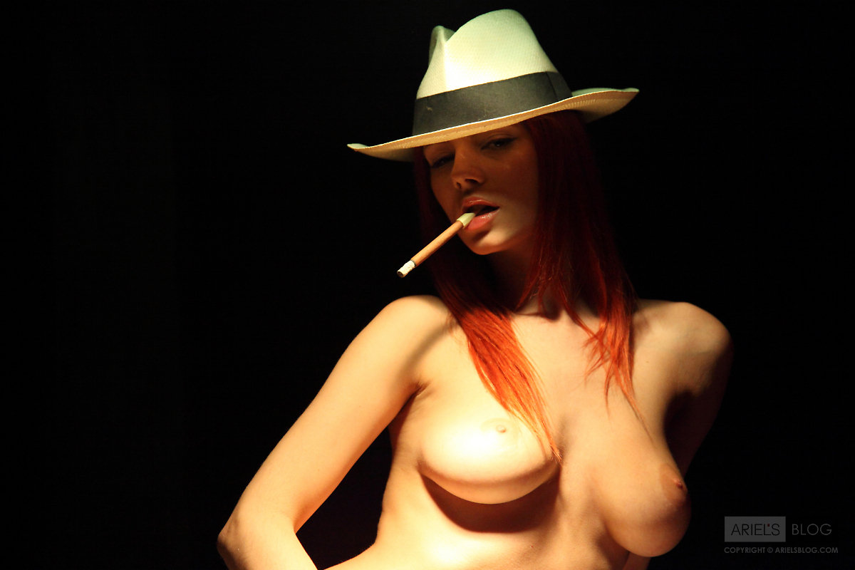 naija girl ifeoma sex pictures