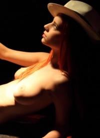 Claire Danes Nude Video