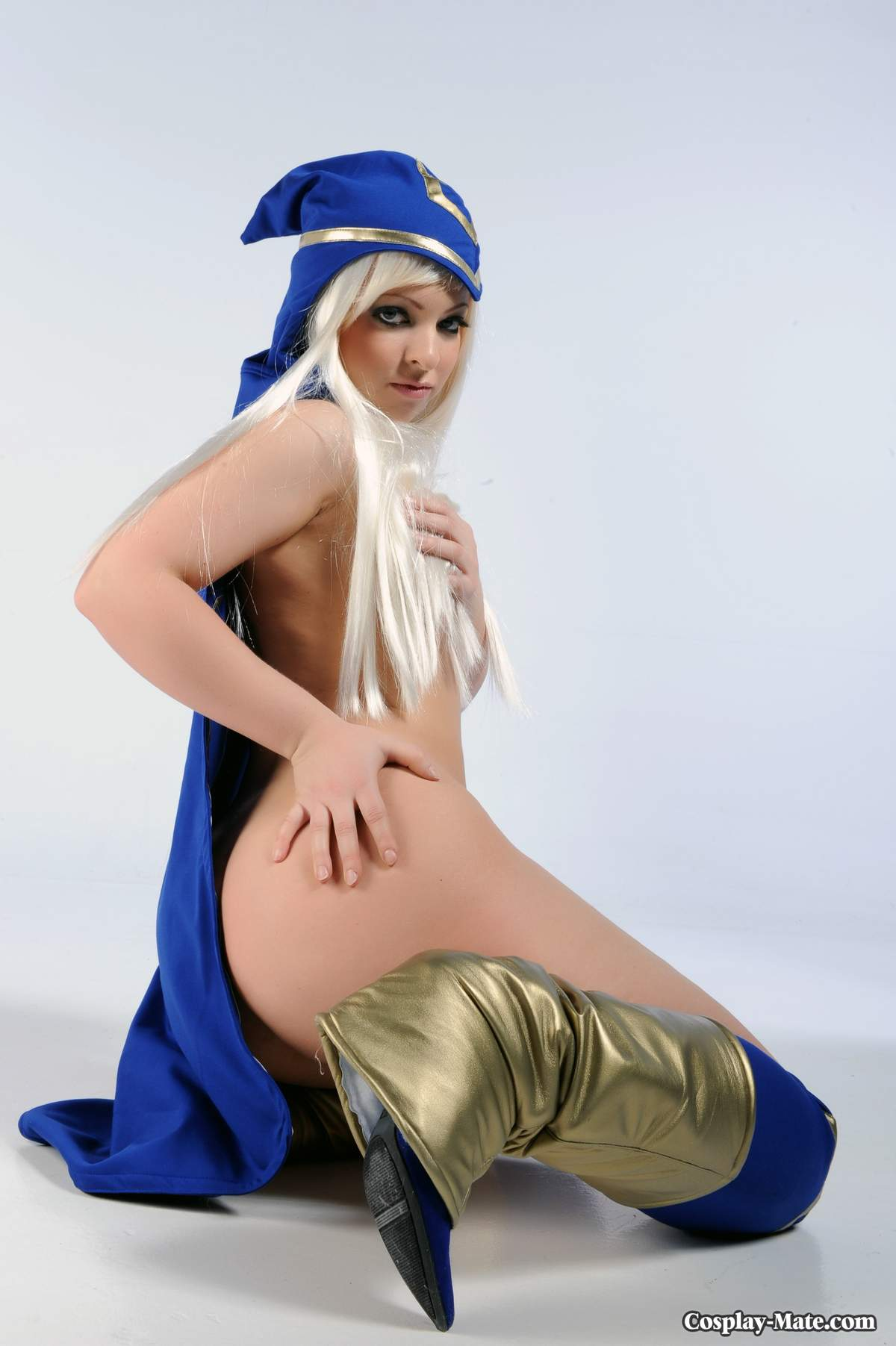 Adult videos Redheads in the bible