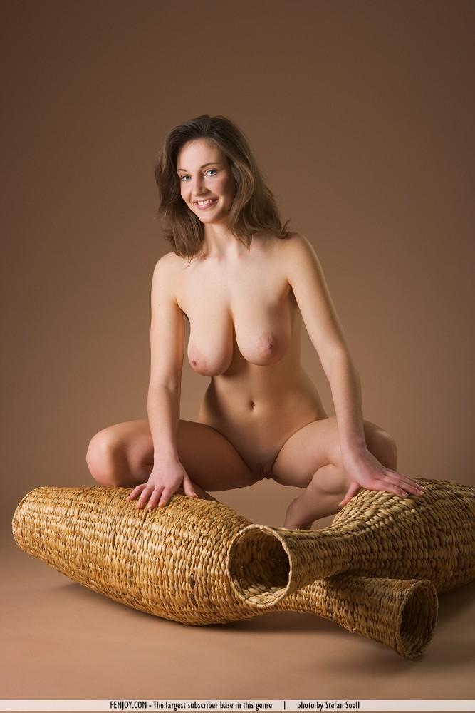 Beautiful nude curvy women-4525