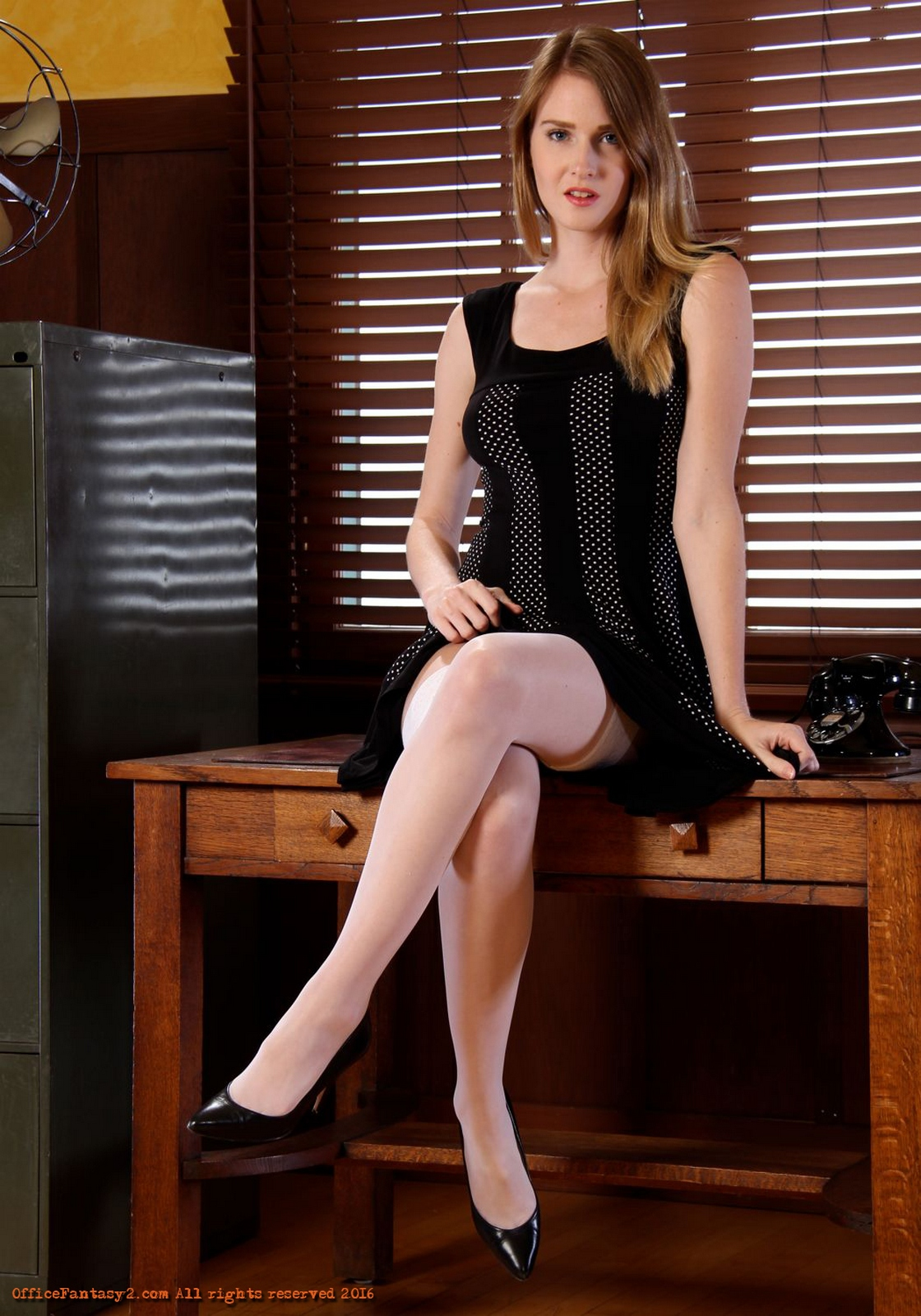 Watch Black Dress Office porn videos for free, here on fabulousdown4allb7.cf Discover the growing collection of high quality Most Relevant XXX movies and clips. No other sex tube is more popular and features more Black Dress Office scenes than Pornhub! Browse through our impressive selection of porn videos in HD quality on any device you own.