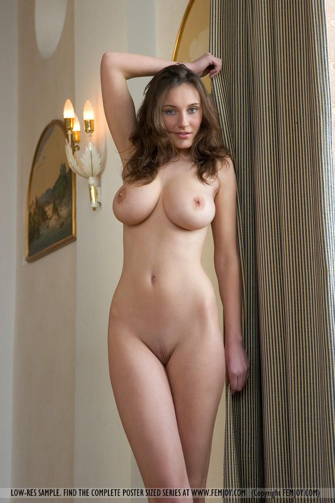 Worlds fattest naked women pics