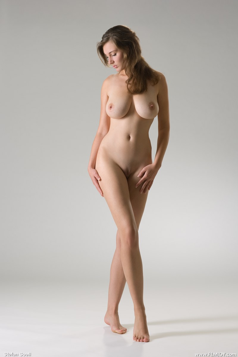 sexy native girl nude