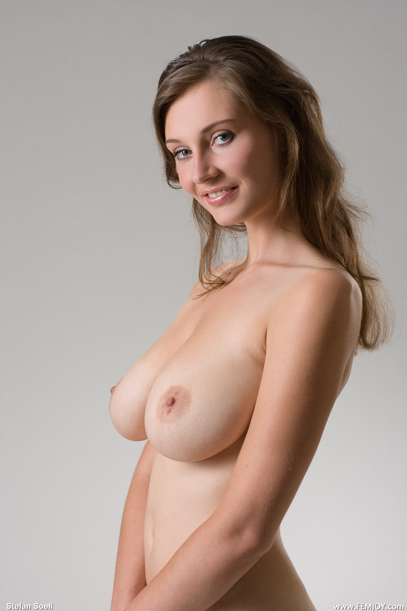 Ashley Smith Porn ashley greene celebrity leaked nudes - sex porn images