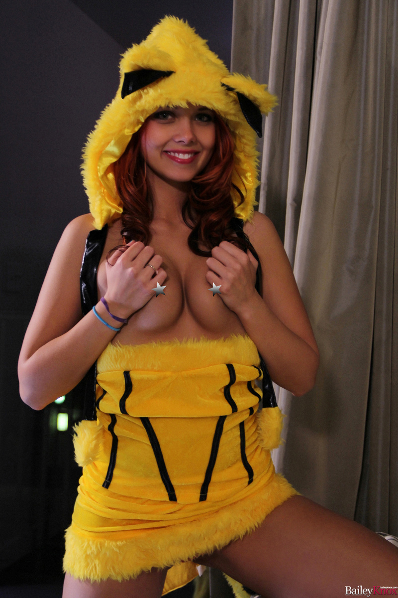 girl-in-pikachu-costume-nude-deepthroat-blowjobs-home-madetures
