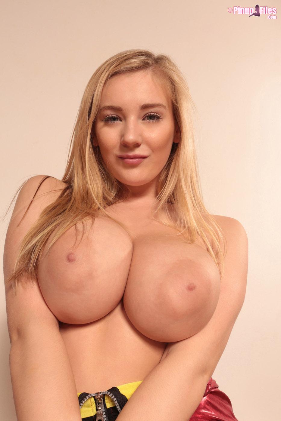 Tinkerbell free nude pics
