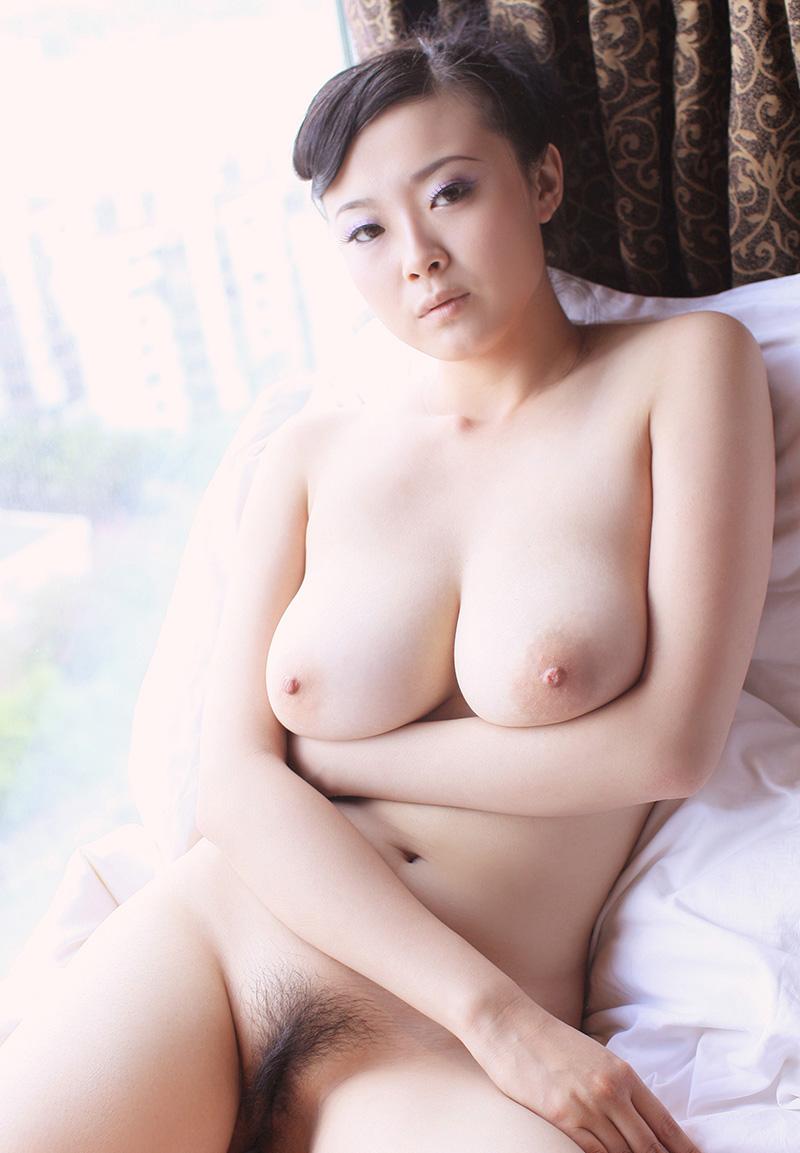 Nina james hot nude