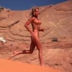 Bo Derek In Playboy Nude Pics