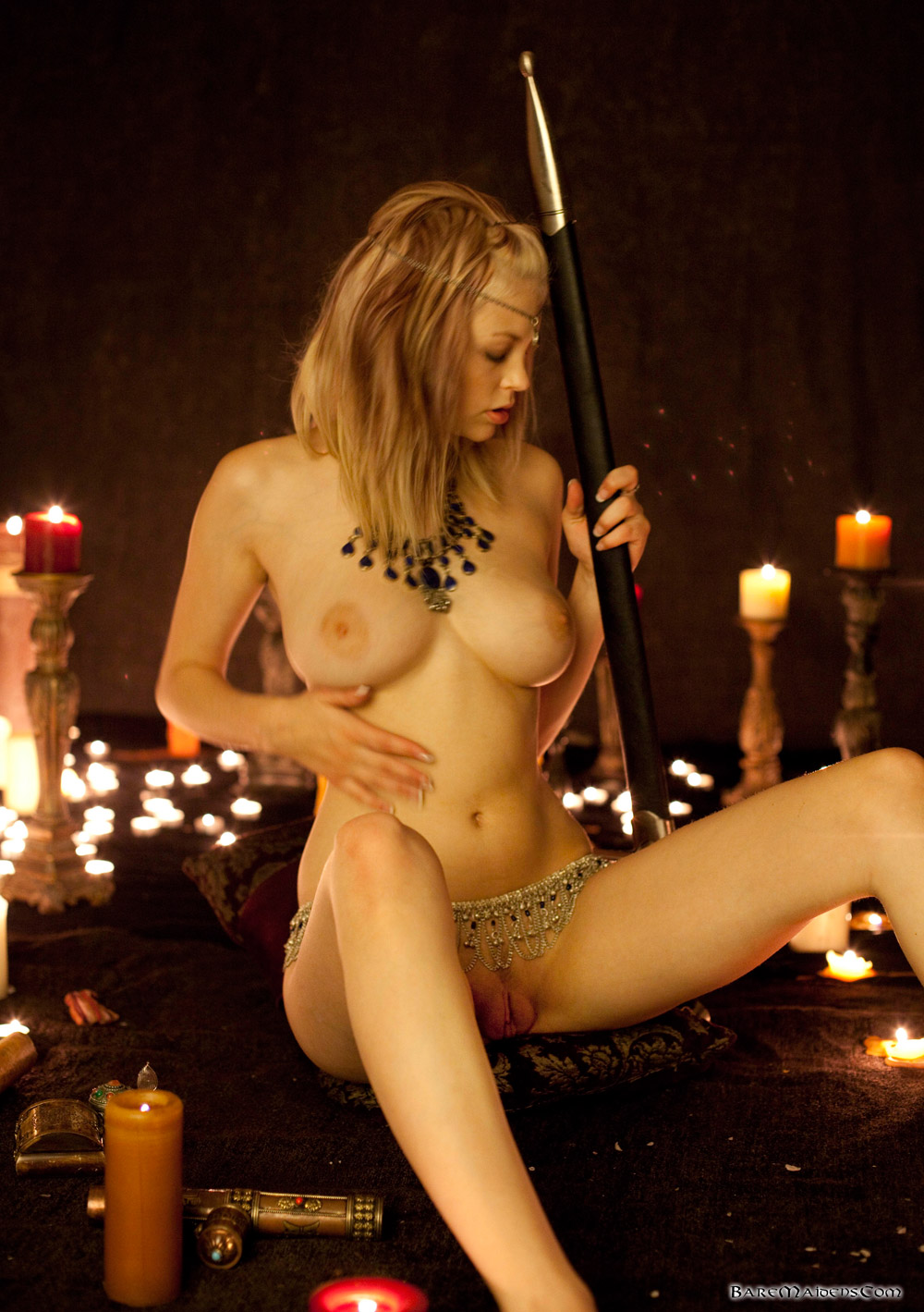 Excellent message hot naked girls on fire