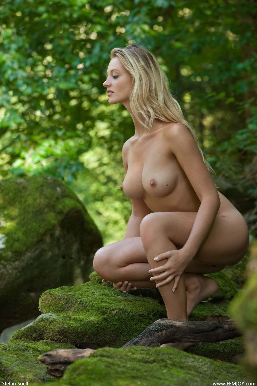 Carisha cherry nude useful