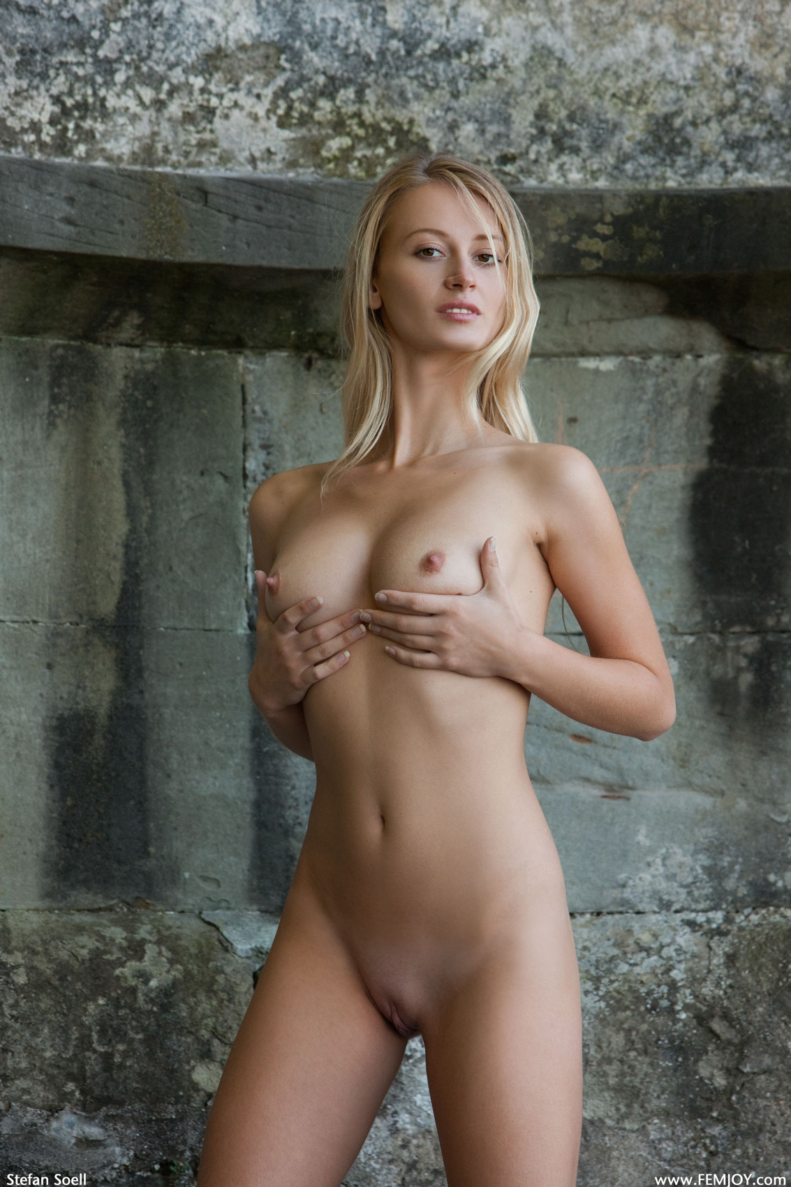 Donne nude sexy ass gif