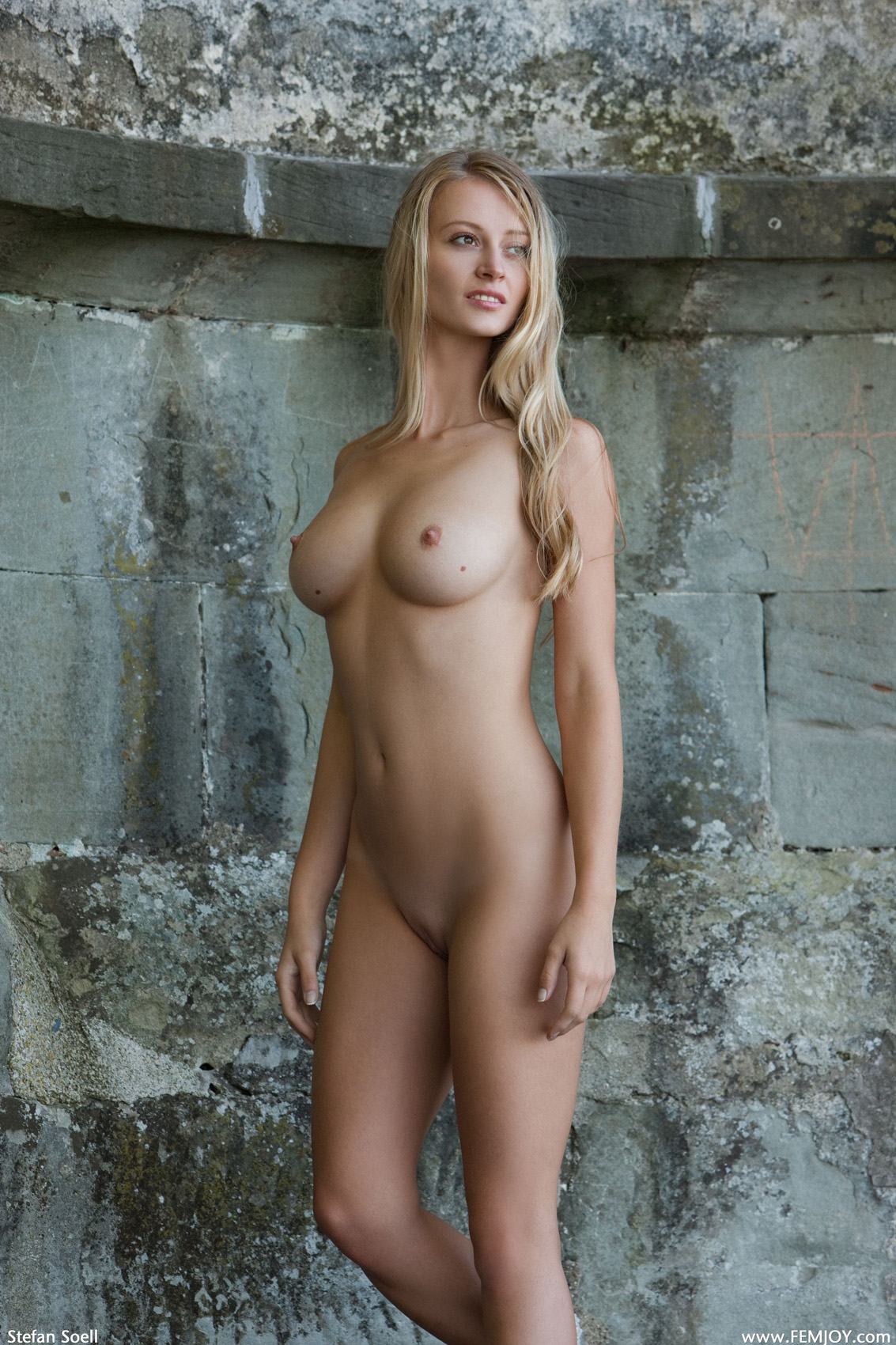 Confirm. happens. carisha cherry nude remarkable, and