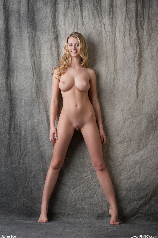 Just Nude Art 68