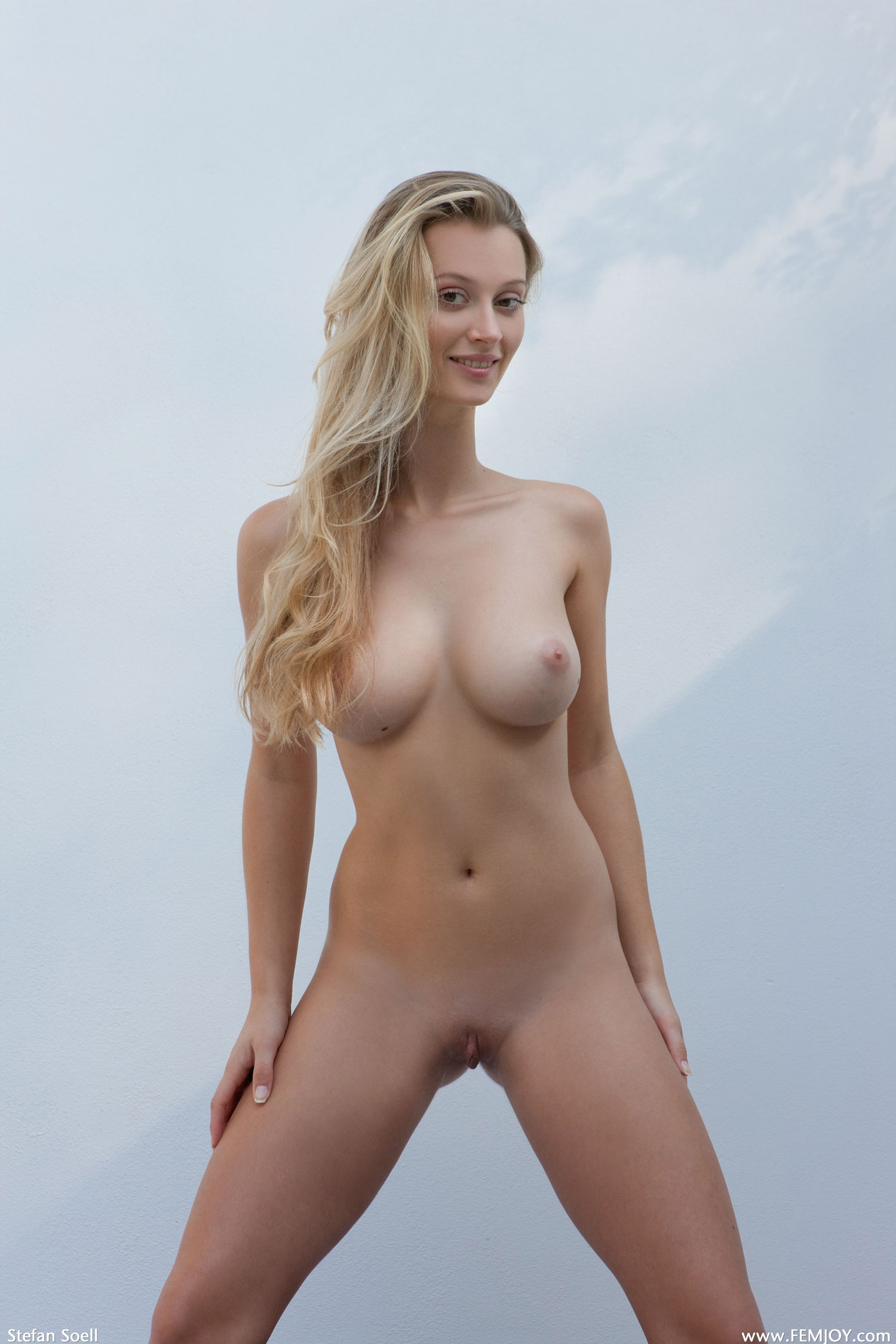 Can carisha cherry nude for