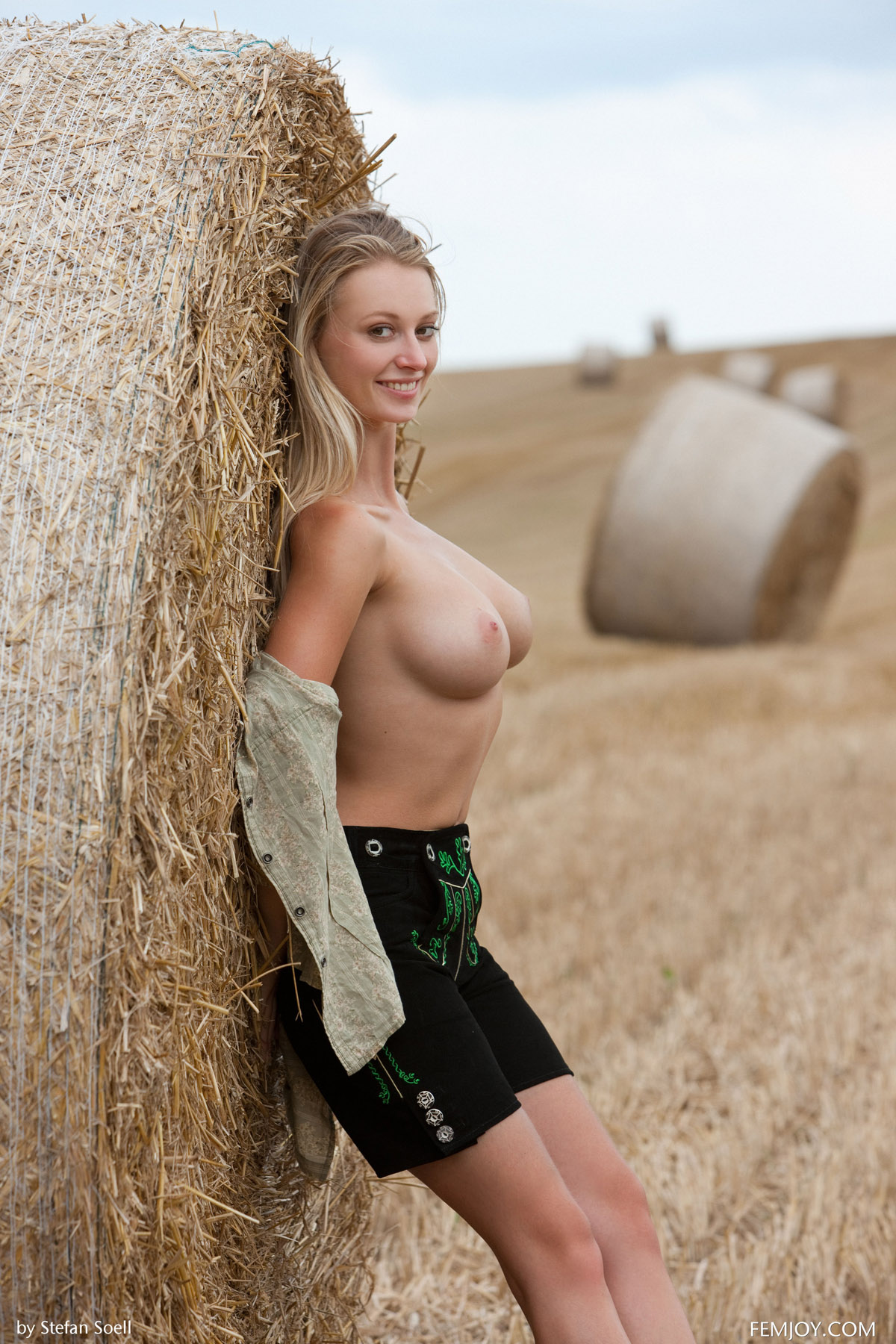 big boobs japan naked