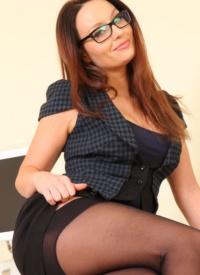 юбка секретарша: порно видео онлайн, смотреть секс ролик