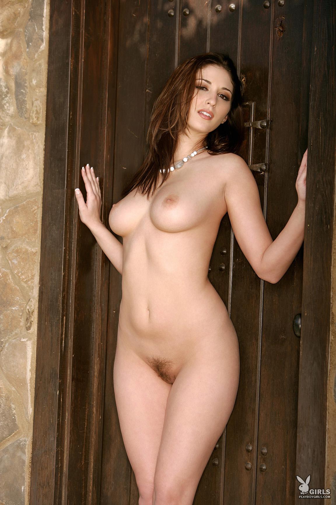 japanese naked sex beauty