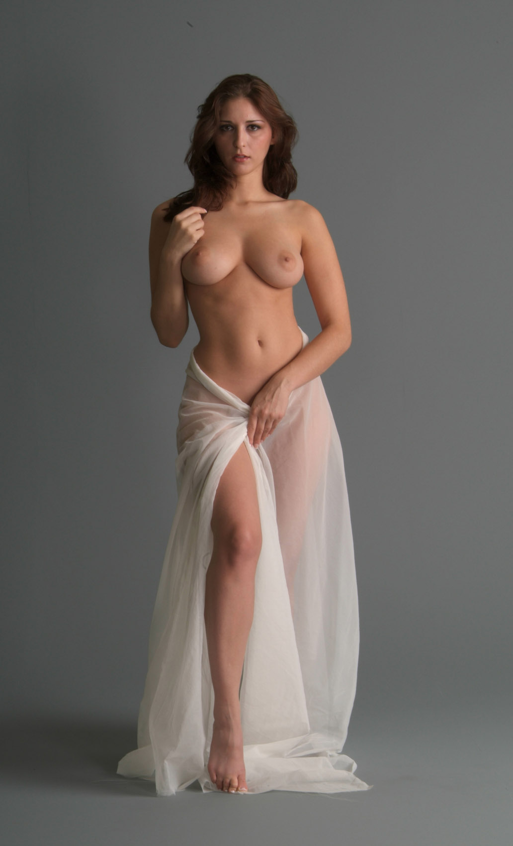 guys penis in girls but naked