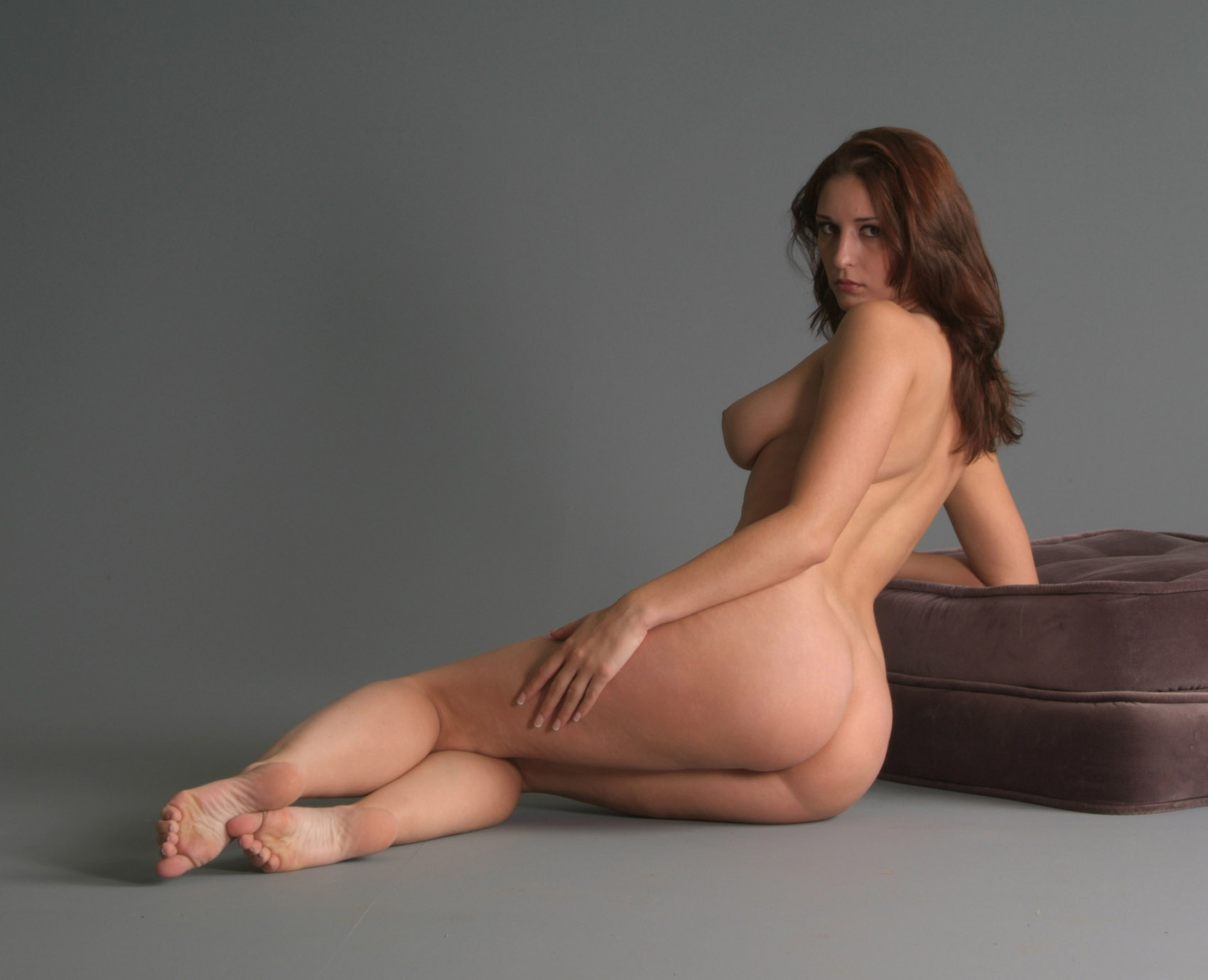 Free sci fi actresses nude porn pictures