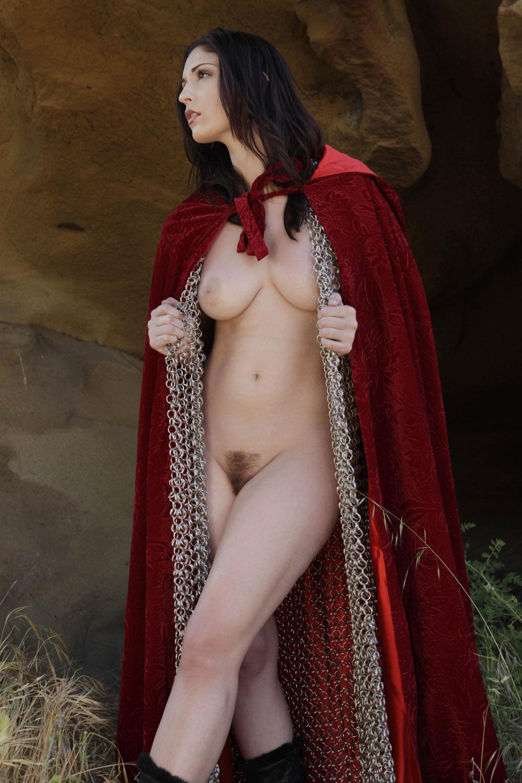Medieval Spanking Porn