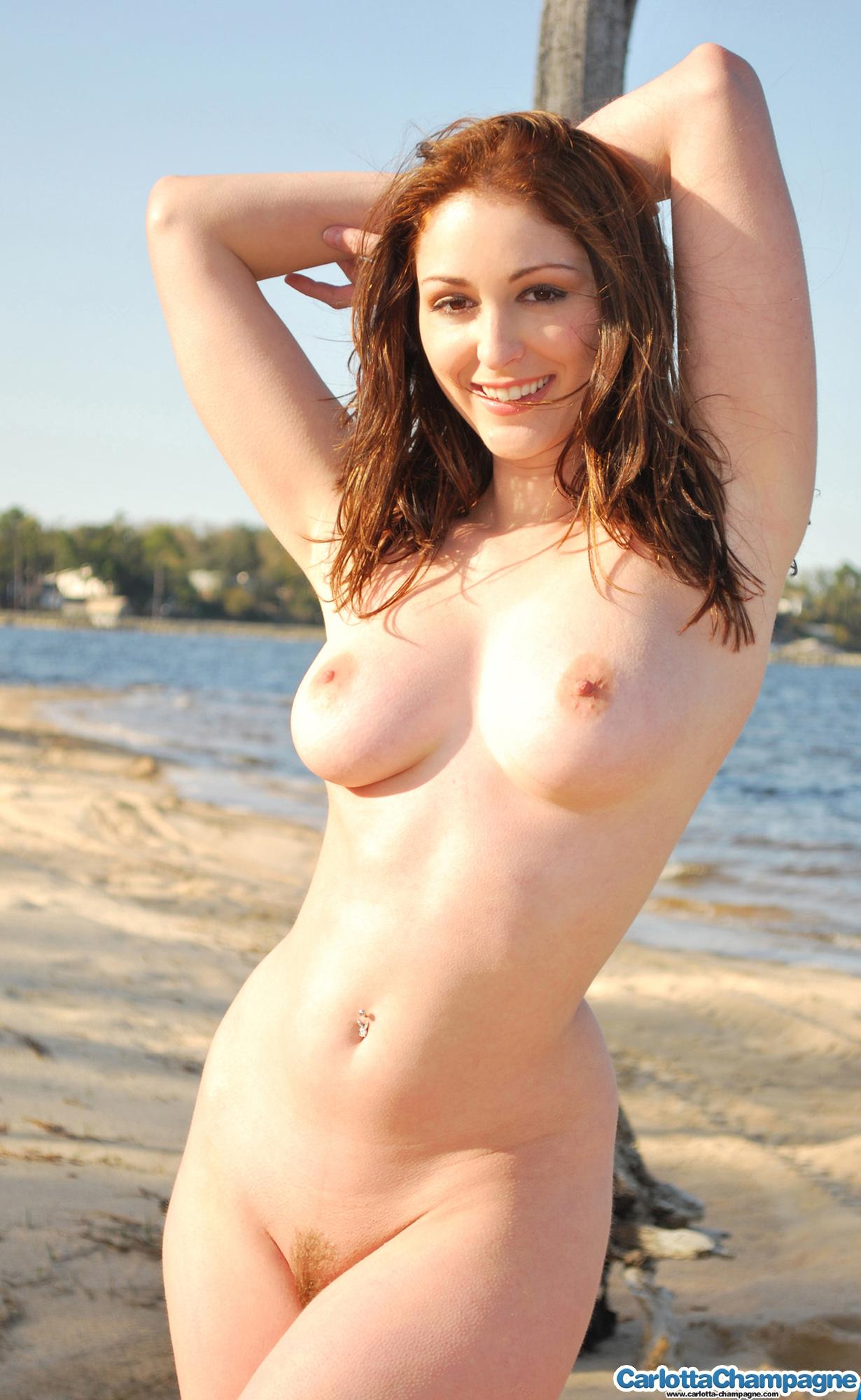 Girls mud public beach nudity videos taylor juggs pics