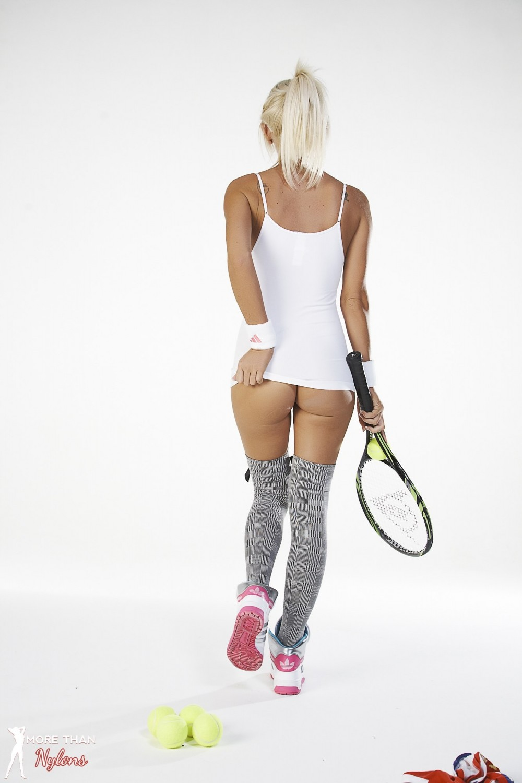 erotika-na-tennis