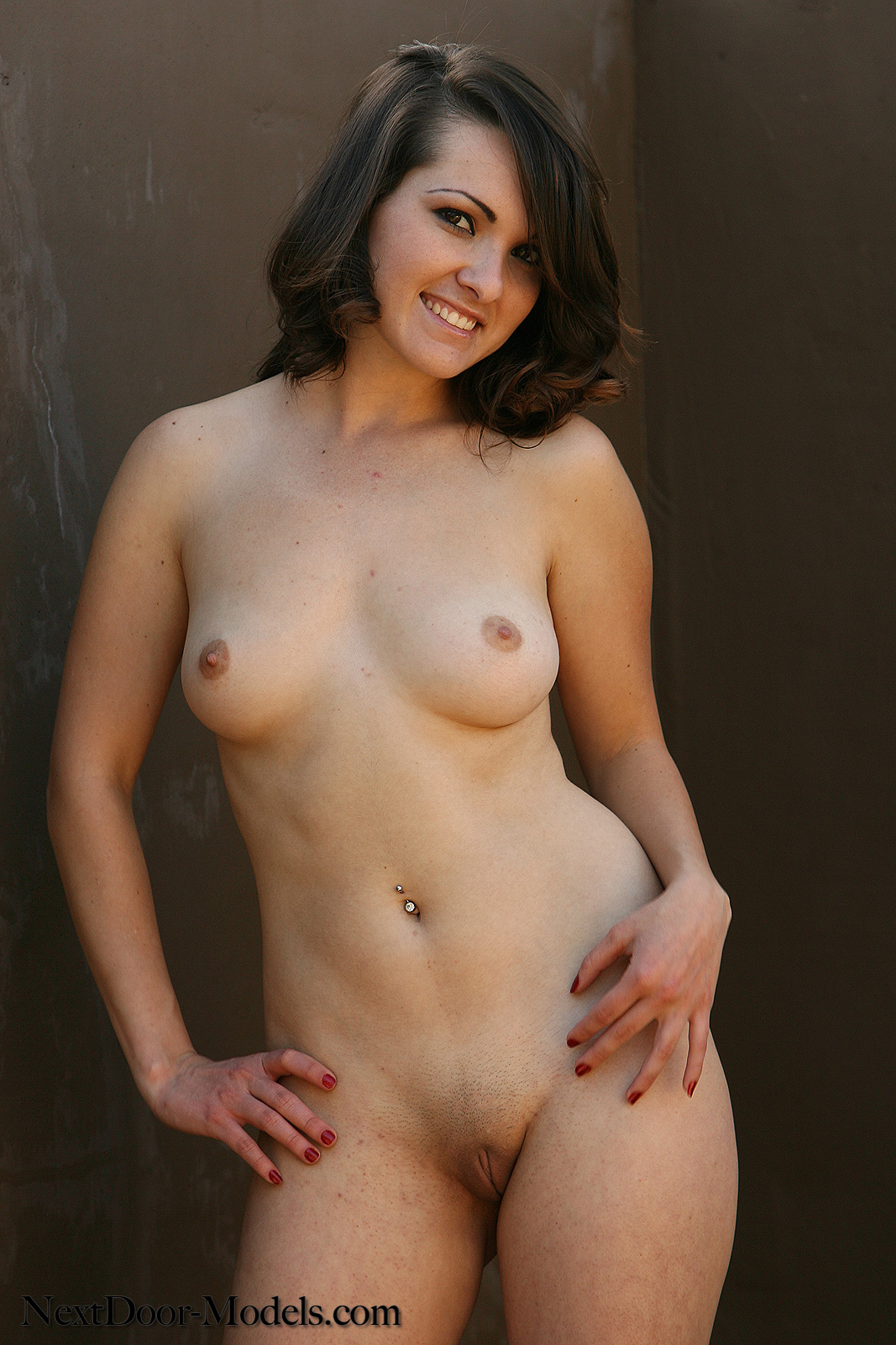 sexy midget babes naked