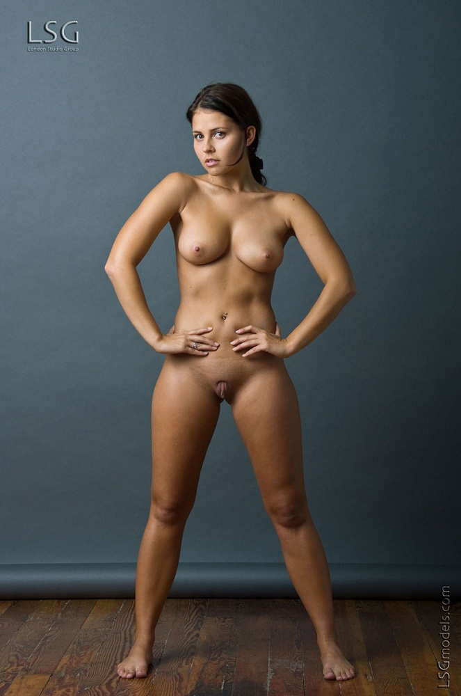 private nudes