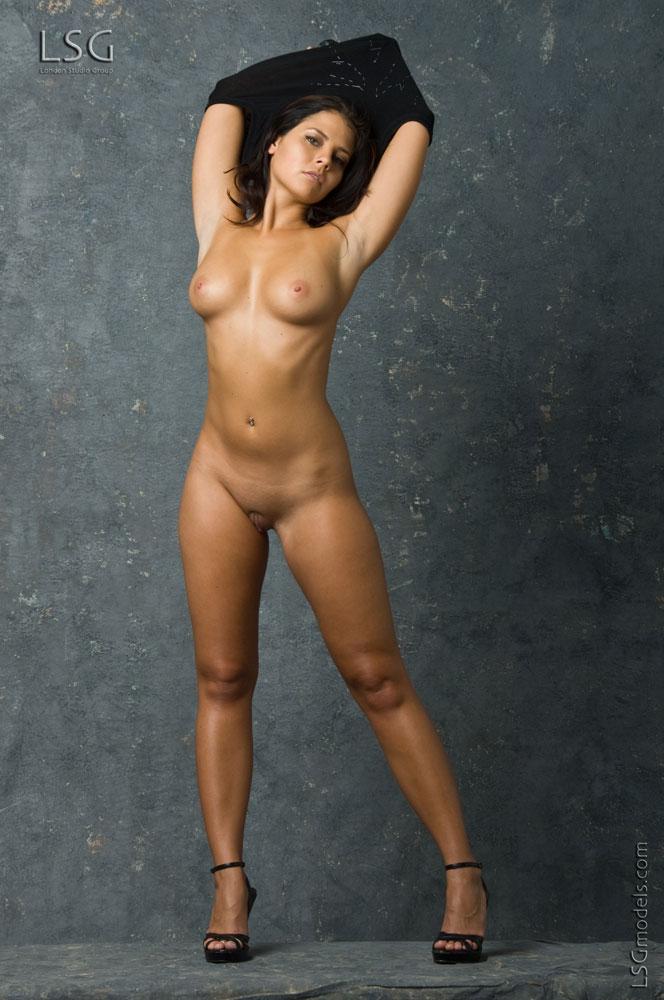 Great hot cassandra lsg nude HOT Ebony