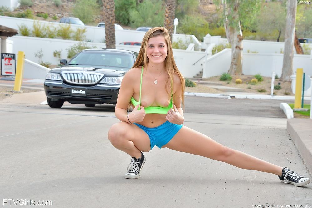teen-cheerleader-flashing-titties-sexy-chick-bent-over-naked