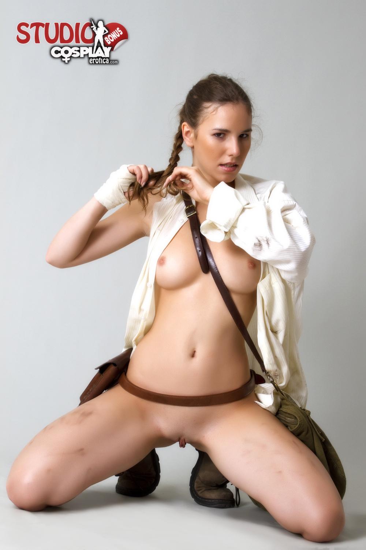 hot moms riding dicks