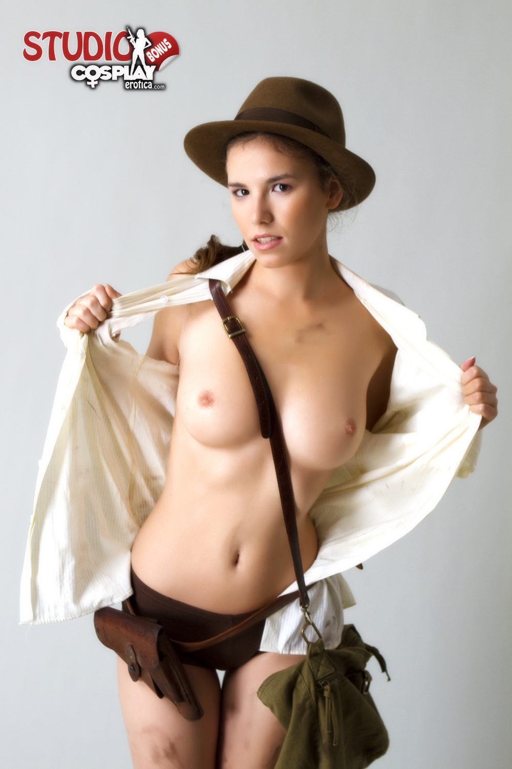 Simply excellent Cosplay porn sex adult photo useful