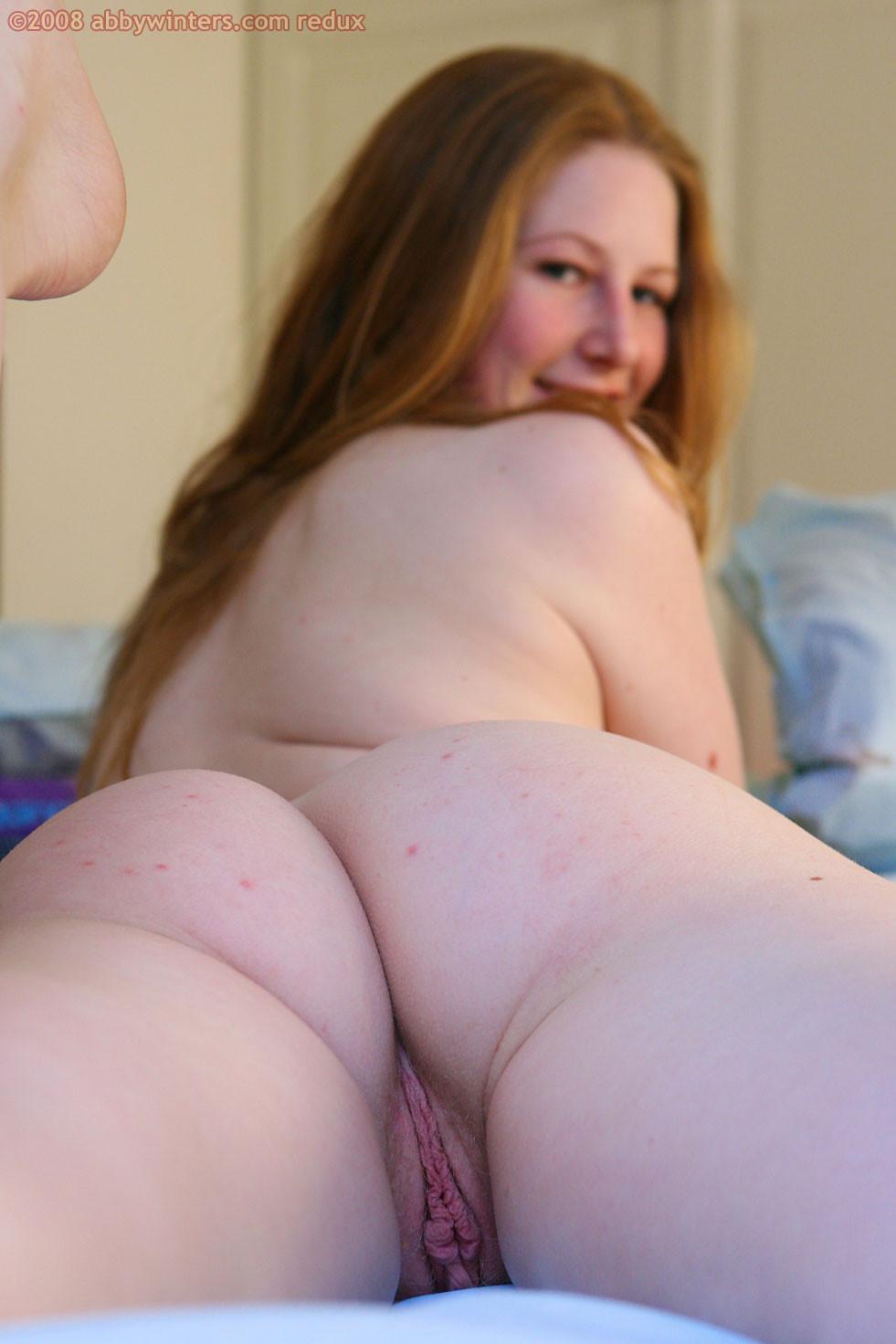 Manuela arcuri porn movie