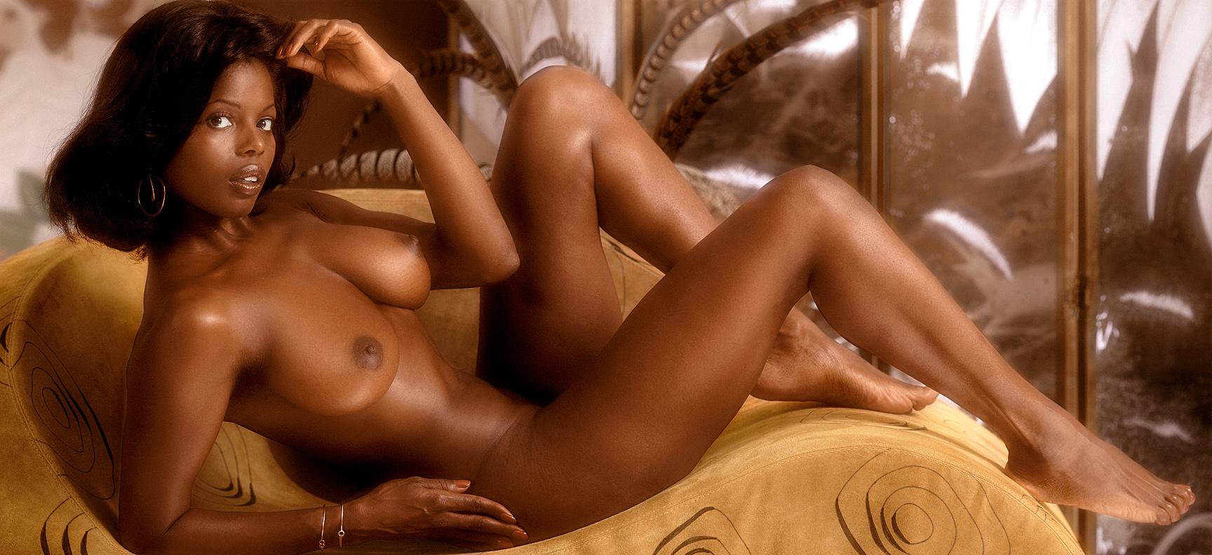 Women nude group-7216