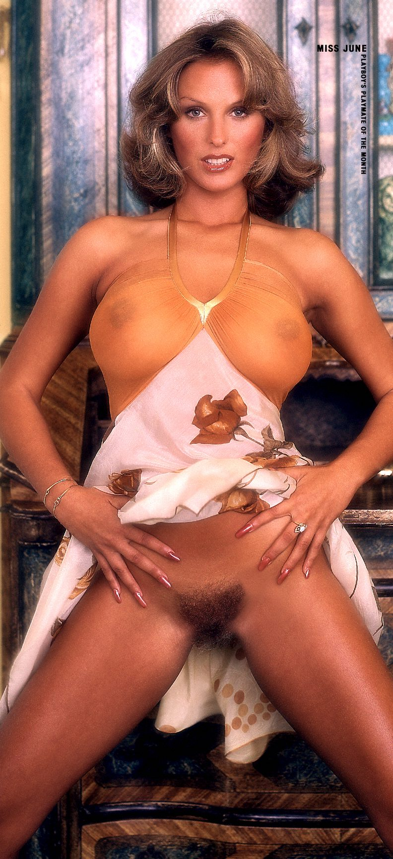 Midget anal tube