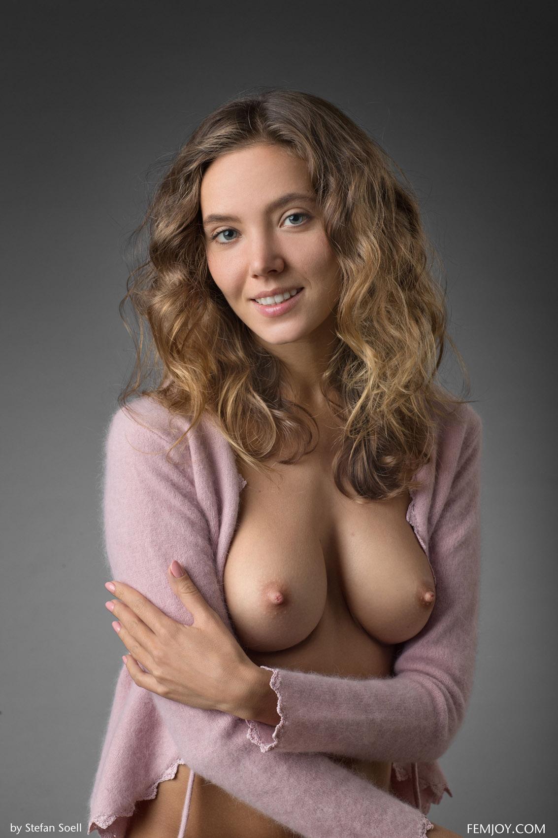 bravo erotica fem joy