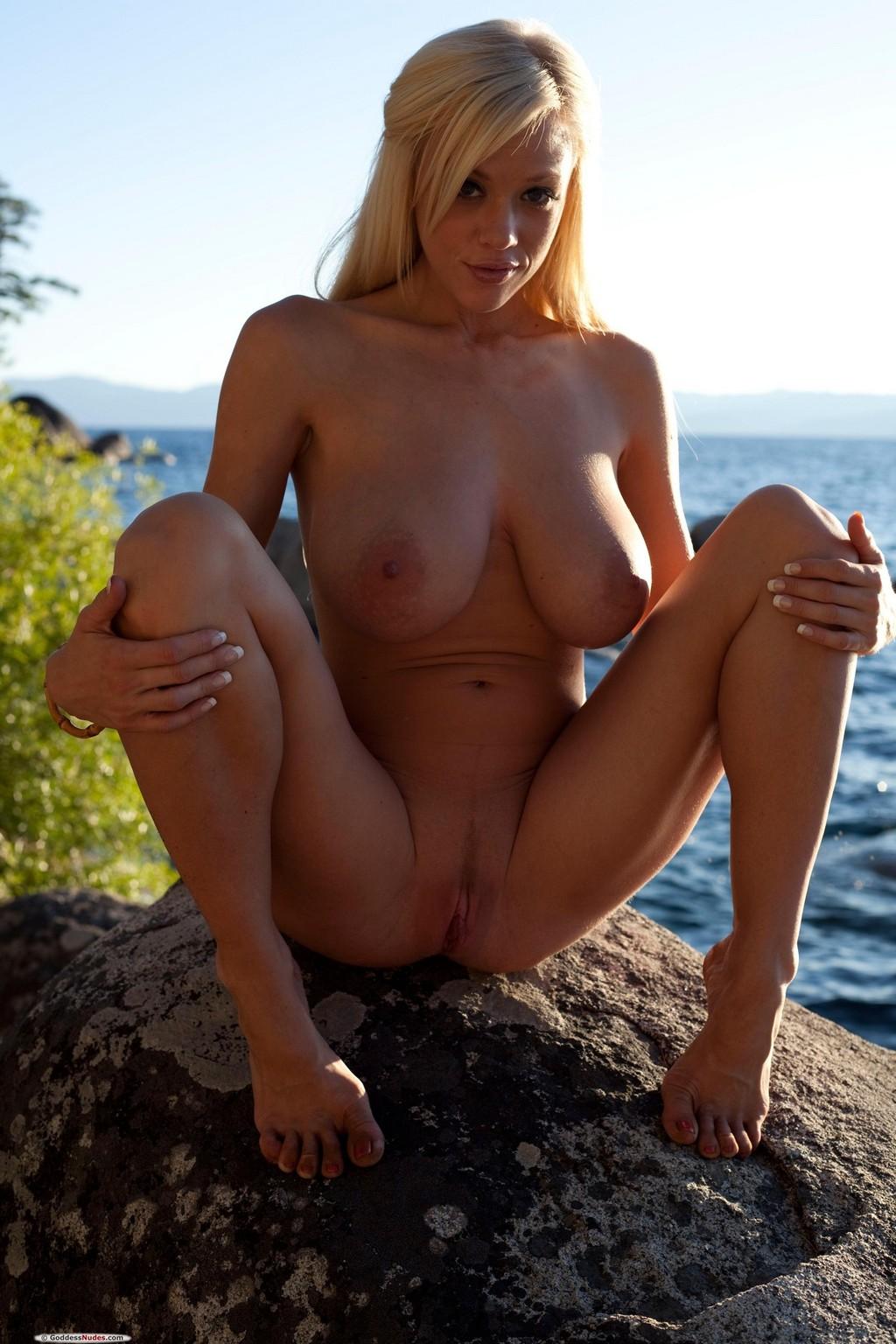 Lauren anderson blowjob nude pics